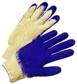 Gloves_10_Pack_49a1b6a35ec6b.jpg