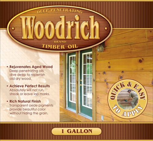 Woodrich_Timber__4cd1e681560ec.jpg