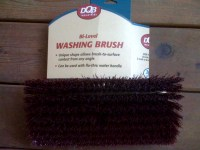 Deck_Scrub_Brush_4a3e178533e42.jpg