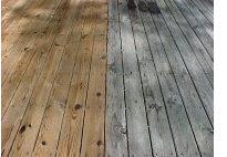 half-cleaned-deck