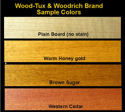 Timber oil brand 5 gallon wood and deck restoration products Oil based exterior paint brands